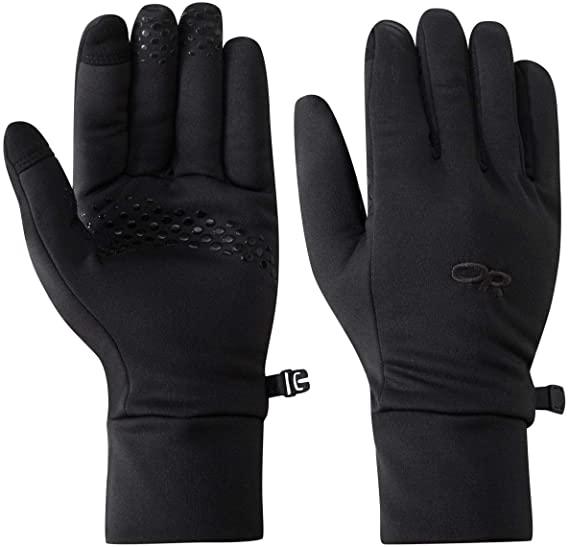 Men's Vigor Heavyweight Sensor Gloves-Outdoor Research