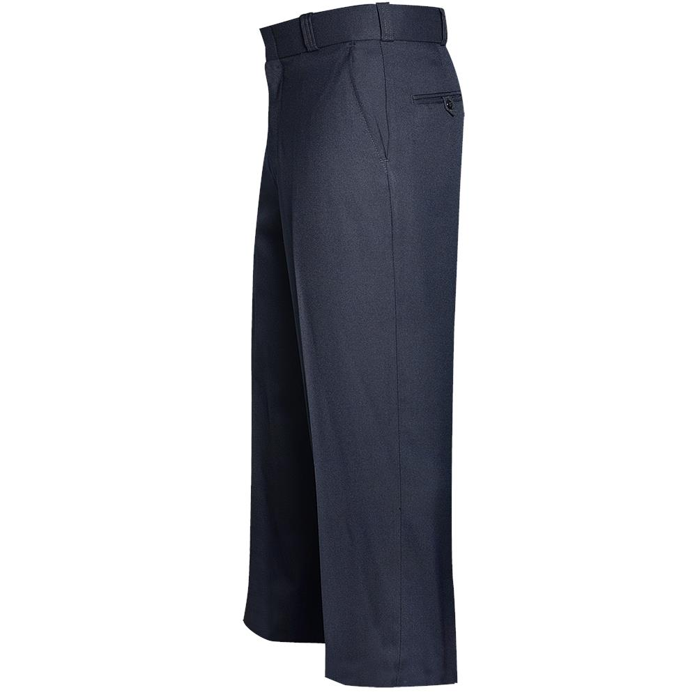 NFPA COMPLIANT WOMEN'S UNIFORM PANTS-