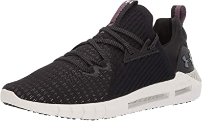 Women's Under Armour HOVR™ SLK EVO Sportstyle Shoes-Under Armour Tactical