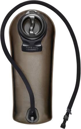 OMEGA® WATER BEAST™ 3L RESERVOIR-Camelbak