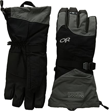 Meteor Gloves-Outdoor Research