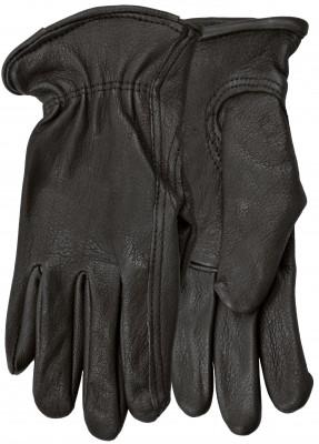 Women's Range Rider Gloves -Watson Gloves