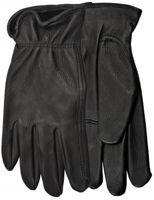 Winter Range Rider Gloves -Watson Gloves