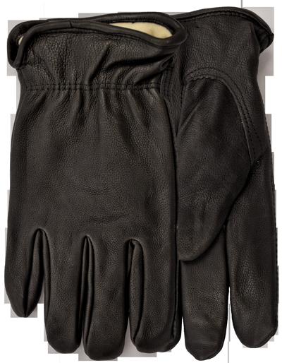 9852 Canadian Outsiders-Watson Gloves