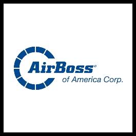 AIRBOSS2.jpg