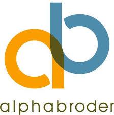alphabroder.jpeg
