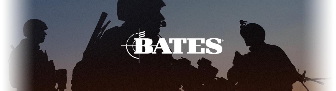 Bates_banner115045.png