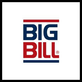 bigbill2.jpg