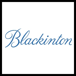 BLACKINTON2.jpg