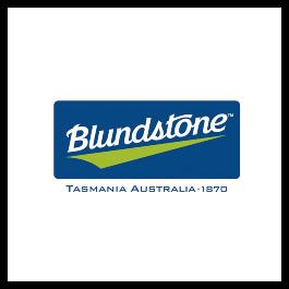 blundstone21.jpg