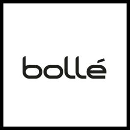 bolle2.jpg