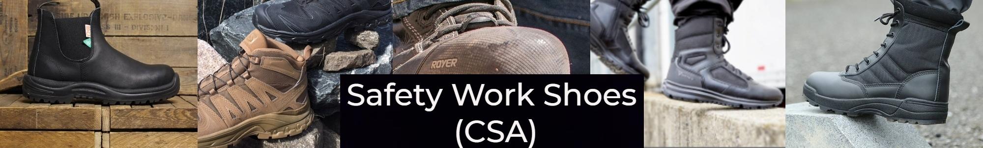 boots-CSAMALE182555.jpg