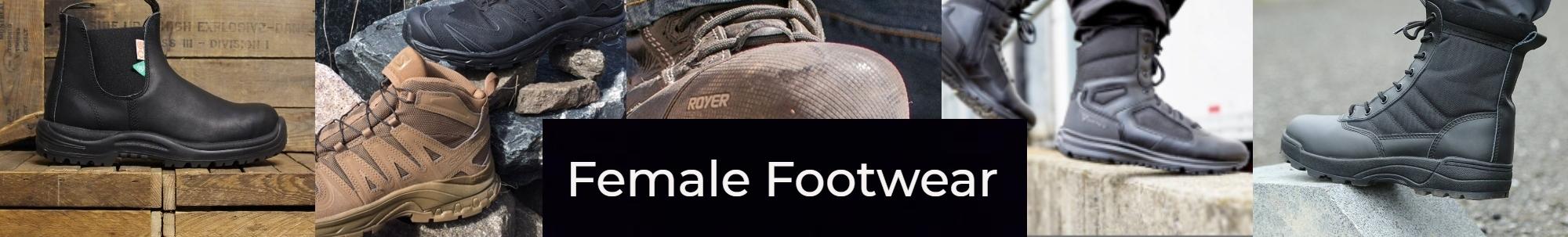 boots-female.jpg