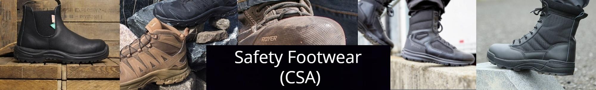 boots-maleCSAFOOTWEAR.jpg