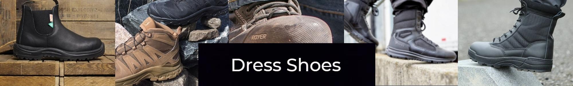 boots-maledress.jpg