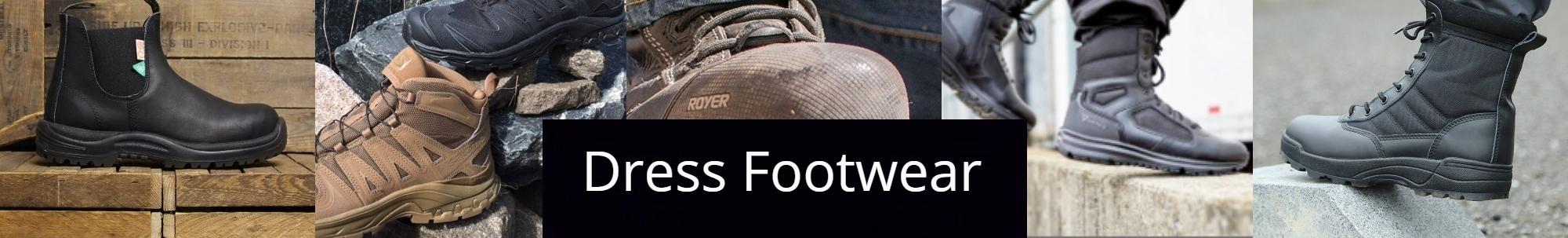 boots-maledressFOOTWEAR.jpg