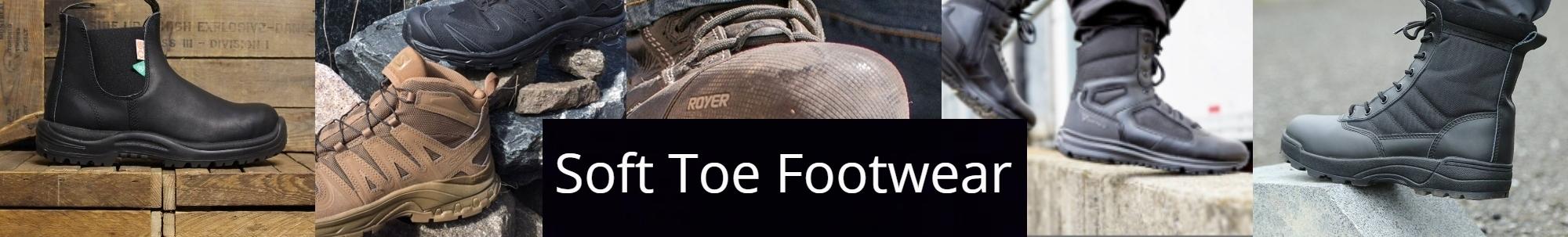 boots-malesoftFOOTWEAR.jpg
