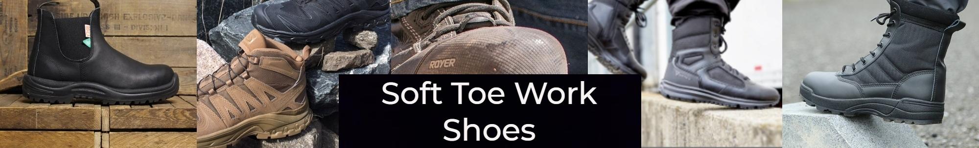 boots-softMALE182649.jpg