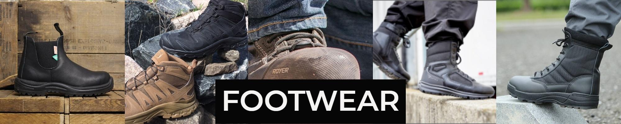 bootsformenu1.jpg