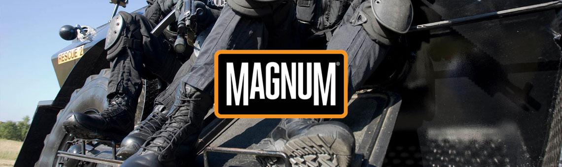 brand-banner-magnum.jpg
