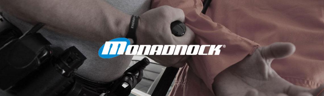 brand-banner-monadnock.jpg