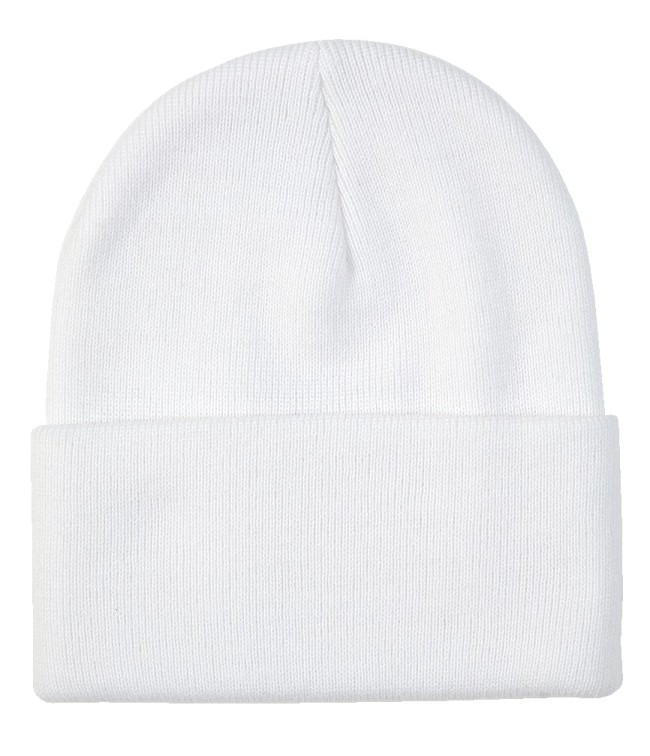 ATC™ KNIT TOQUE. C100-SM