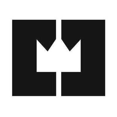 crowncap.jpg