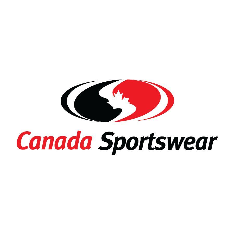 Canada's Sportswear