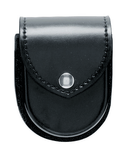Model 290 Double Handcuff Pouch-Safariland