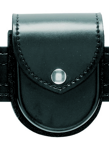 Model 290H Double Handcuff Pouch-Safariland
