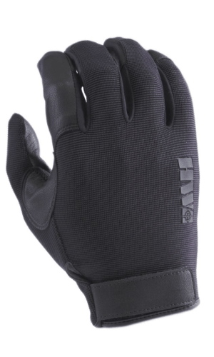 DLD100- SPECTRA® LINE DUTY GLOVE-HWI Tactical & Duty Designs