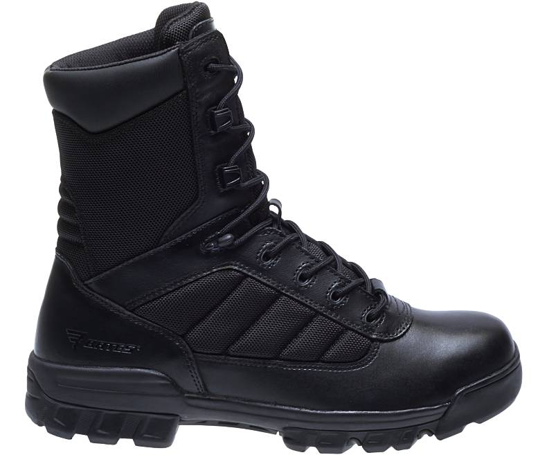 "8"" TACTICAL SPORT BOOT-Bates"