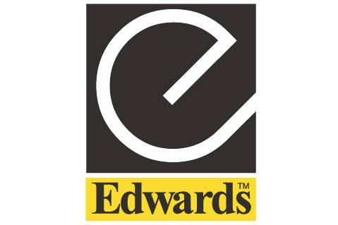 EDWARDS133857.jpg