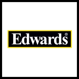 EDWARDS2.jpg