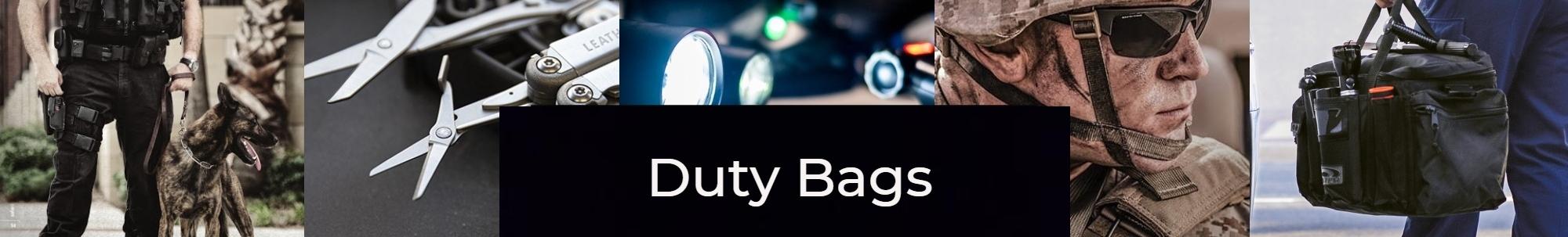 Equipment-bags.jpg