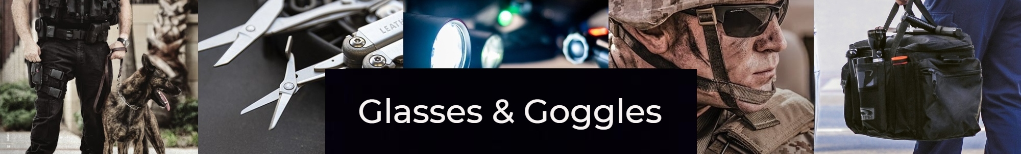 Equipment-goggles.jpg