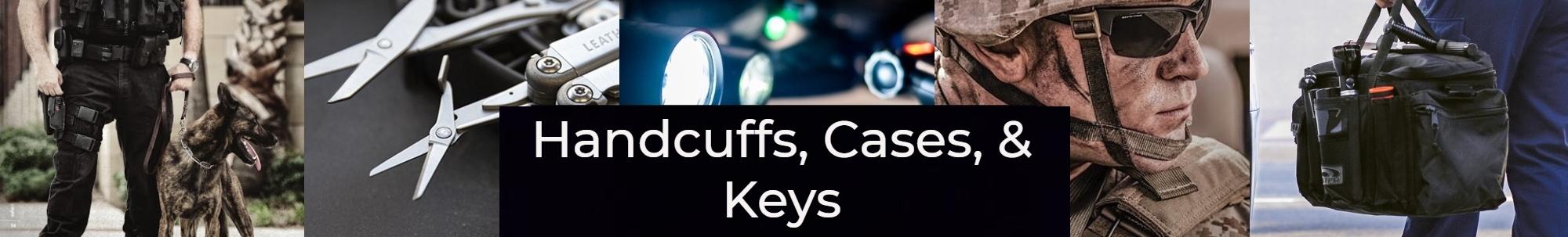 Equipment-keys.jpg
