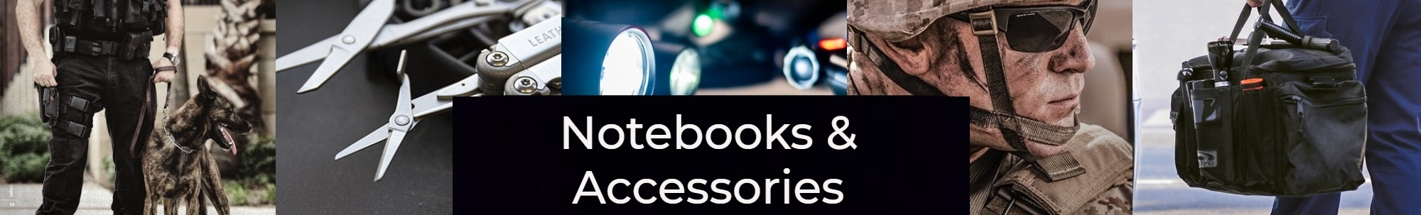 Equipment-notebooks.jpg