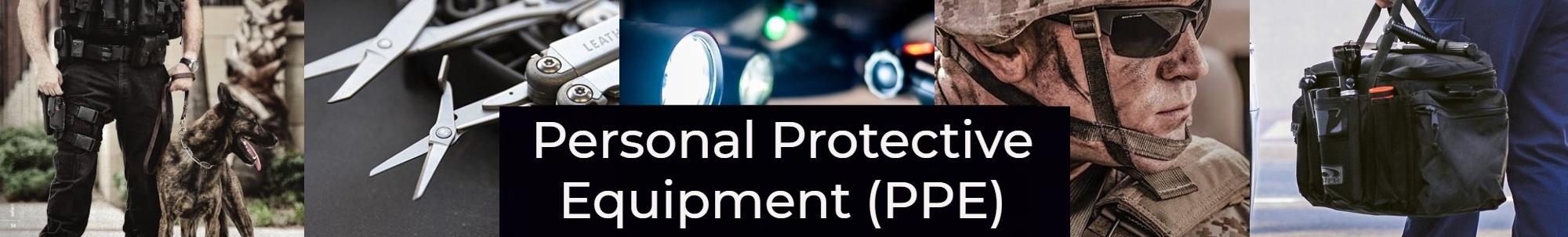 Equipment-PPE.jpg