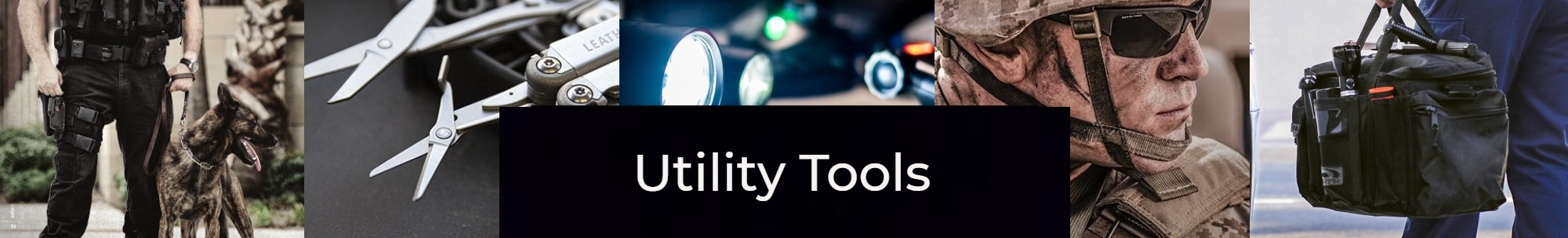 Equipment-utility.jpg