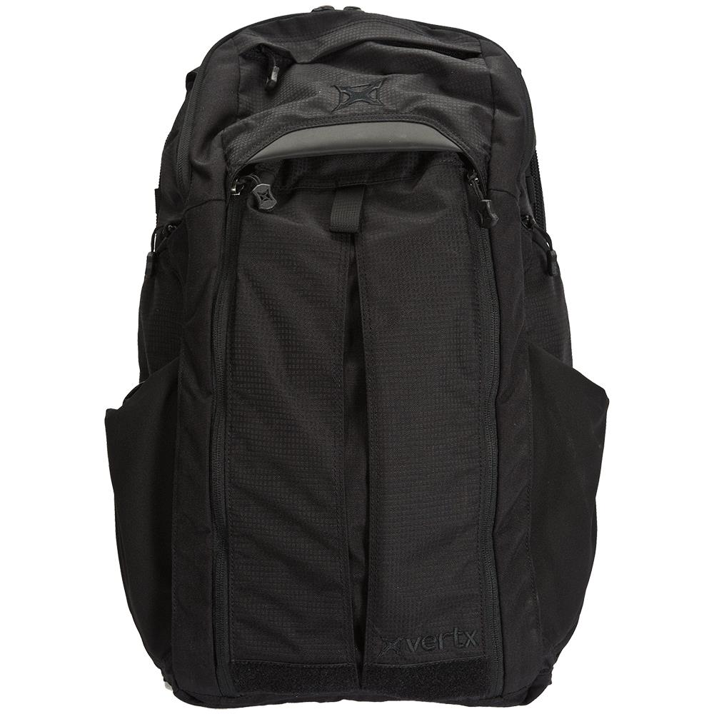 EDC Gamut 24 Hour Backpack with 100% Nylon -Vertx