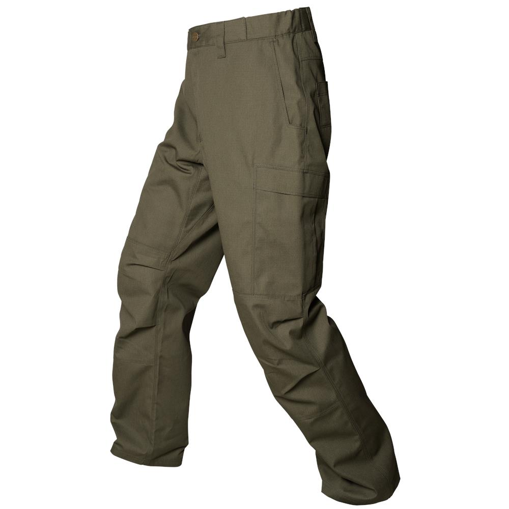 Men's Phantom LT 2.0 Pant-Vertx