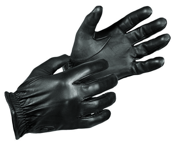 Cut-Resistant Glove w/ Honeywell Spectra®-Hatch