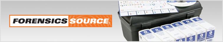 Forensics-Source-Brand-Banner.jpg