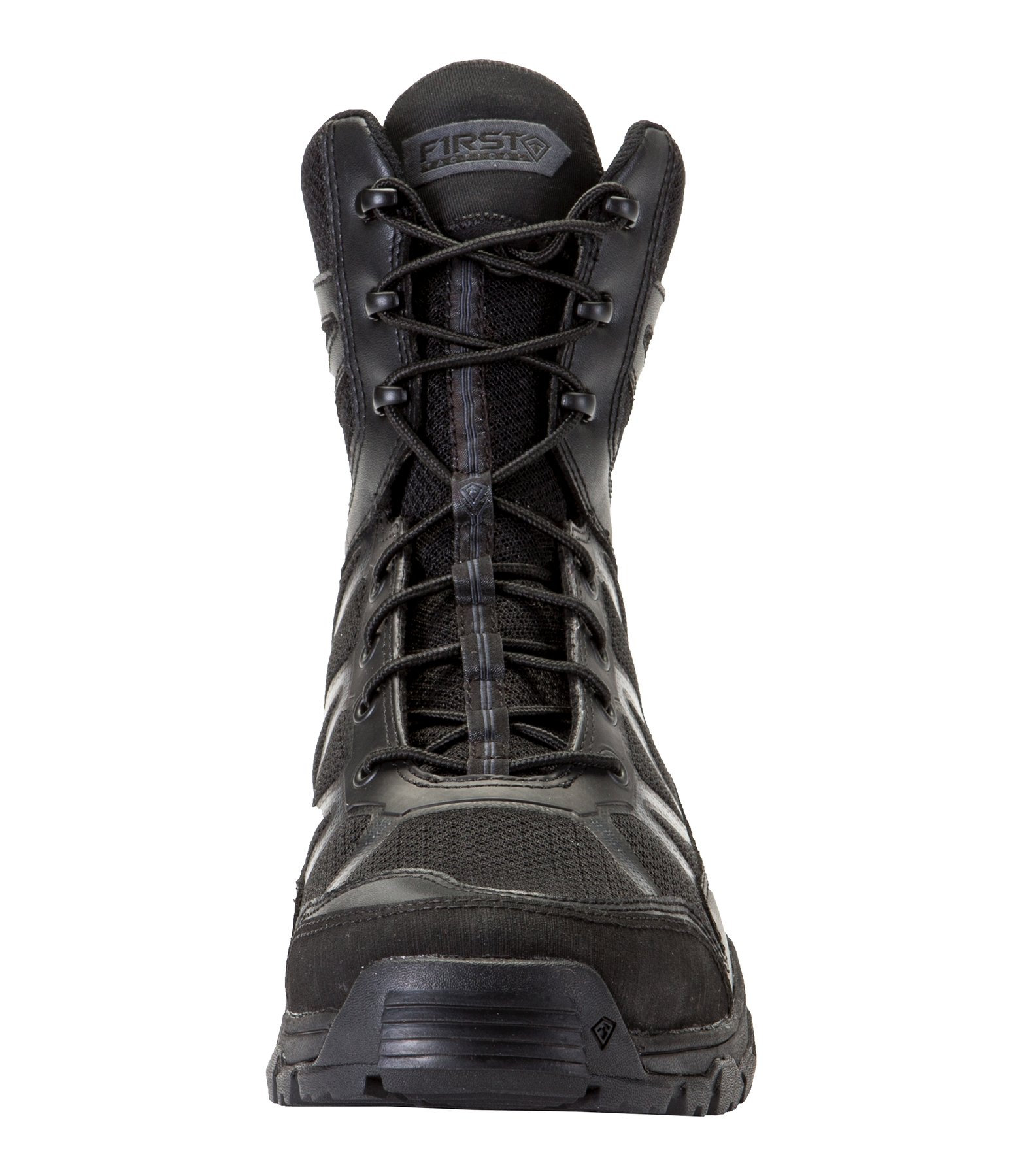 "MEN'S 7"" OPERATOR BOOT-First Tactical"