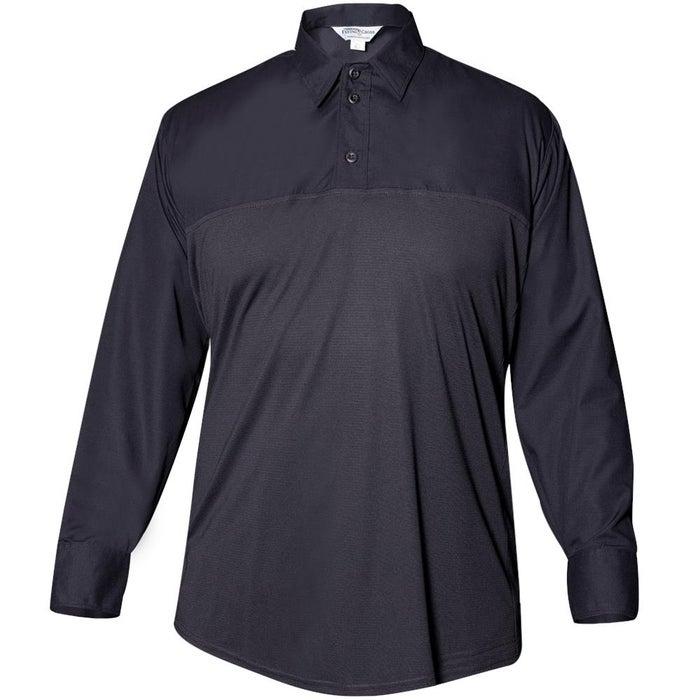 Cross FX Men's LS Hybrid Patrol Shirt-Fechheimer Brothers