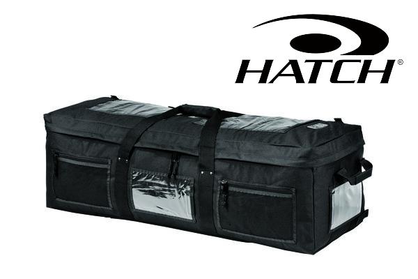 Giant SWAT Bag-Hatch