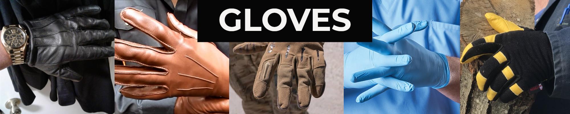 glovesformenu1140504.jpg