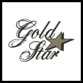 Goldstar Shirts & Apparel