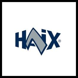 HAIX2.jpg